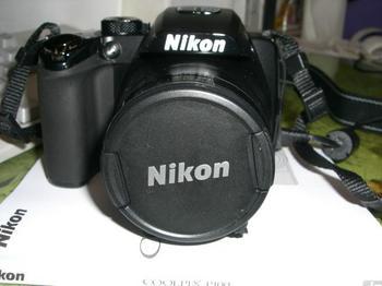 2010_0501カメラ0055.JPG