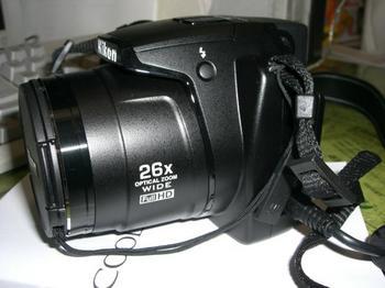 2010_0501カメラ0056.JPG