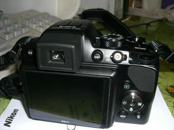 2010_0501カメラ0057.JPG