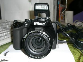 2010_0501カメラ0060.JPG
