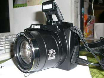 2010_0501カメラ0062.JPG