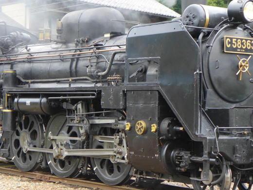 464.JPG